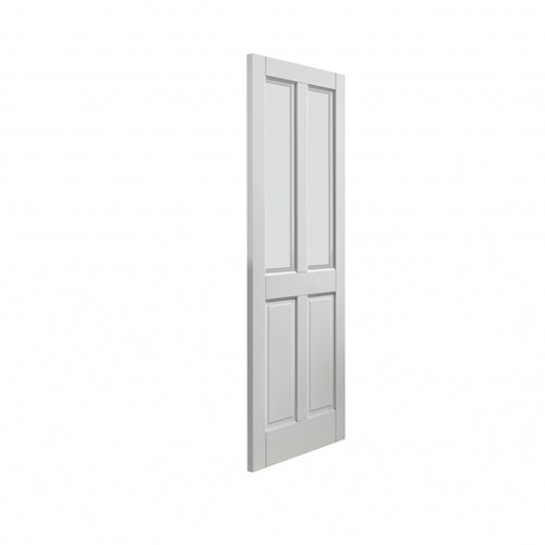 jb-kind-white-primed-colonial-4-panel-glazed-extreme-door-angled