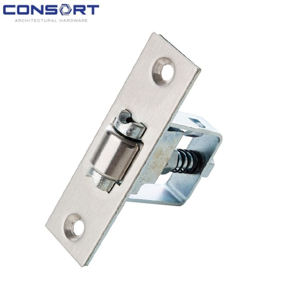consort-heavy-duty-adjustable-roller-catch-ch825