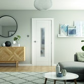 curated-primed-ladder-obscure-glazed-interior-door-lifestyle