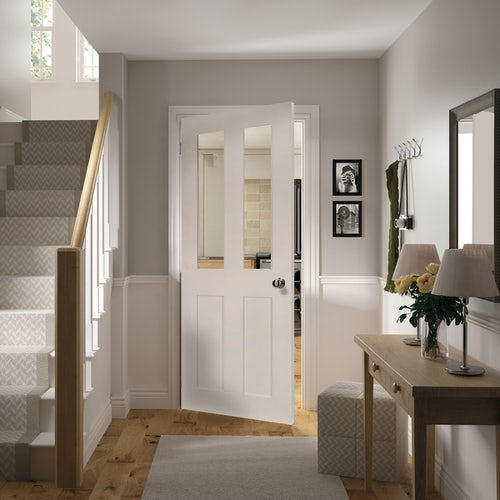 deanta-internal-white-primed-eton-glazed-door-lifestyle