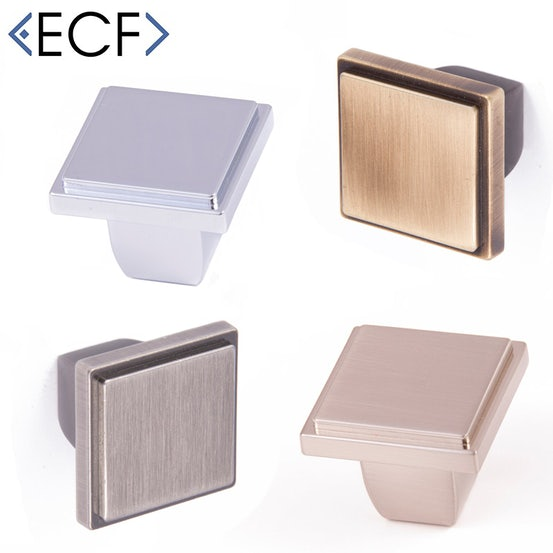 east-coast-expressions-westminster-stepped-design-square-knob-30mm-group