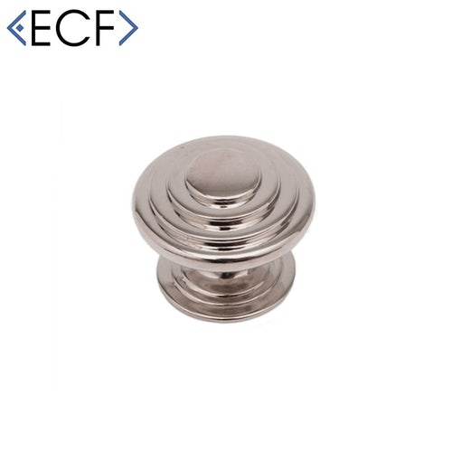 east-coast-stepped-cupbaord-door-drawer-knob-in-brushed-nickel