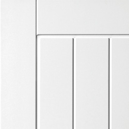 white-primed-thames-extreme-door-close-up