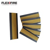 flexifire-self-adhesive-intumescent-hinge-pads-100x31x0.8mm