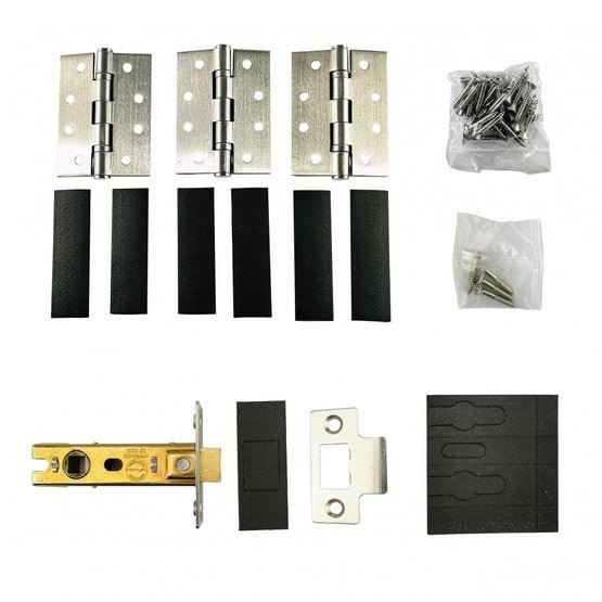 grade-7-stainless-steel-fire-rated-hinge-3-pack-and-64mm-tubular-latch-set-with-intumescent-pads