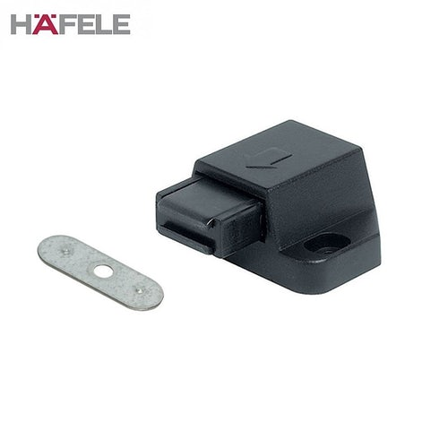 hfele-2-pack-of-magnetic-pressure-cabinet-door-catch-and-counterplate-rc4kt9mzqb-p
