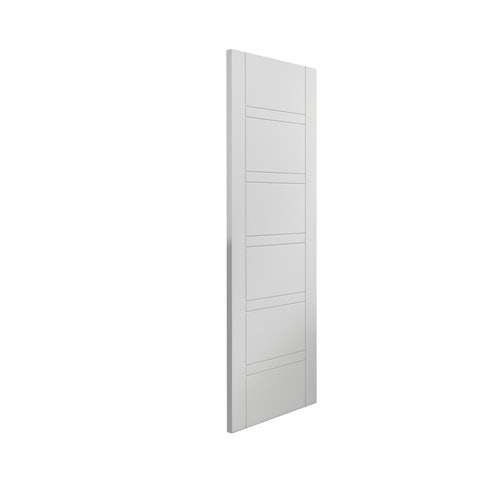 internal-white-imperial-flush-door-angled