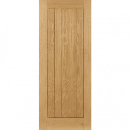 deanta-Internal-oak-ely-flush-pre-finished-fire-door