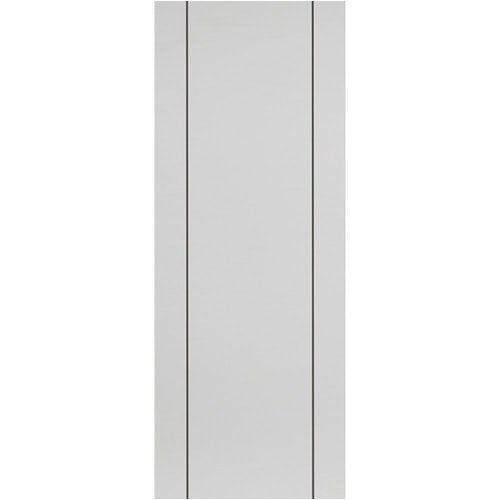 internal-parelo-pre-finished-white-painted-vertical-grooved-fire-door-fd30