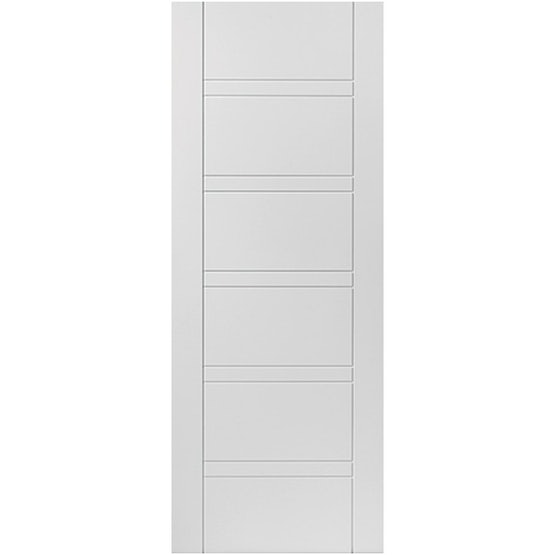jb-kind-internal-white-imperial-flush-door