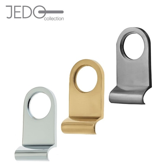 jedo-front-door-cylinder-pull-with-round-top-pb-p