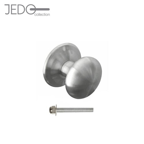 jedo-stainless-steel-centre-door-knob