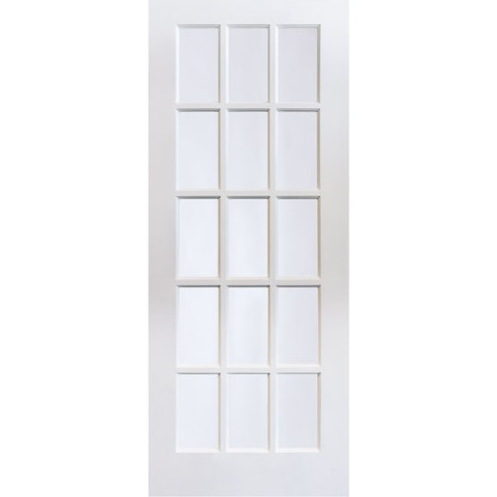 jeld-wen-curated-white-primed-shaker-15-clear-interior
