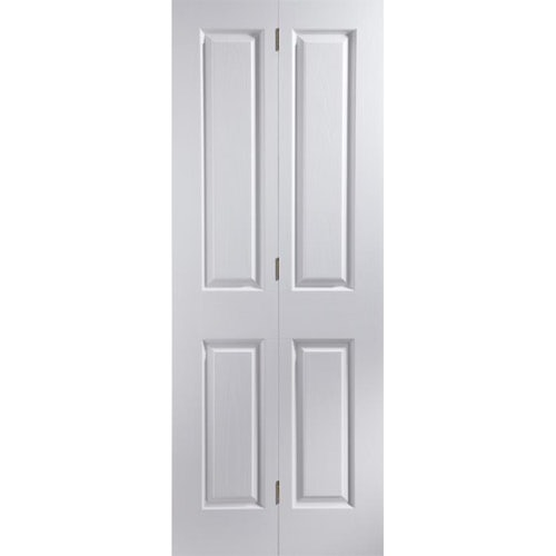 jeld-wen-oakfield-bi-fold-interior-door