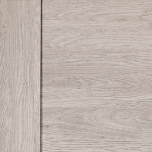 jb-kind-internal-laminate-alabama-fumo-door-close-up