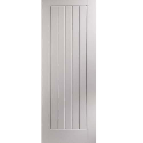 newark-5-panel-interior-fire-door
