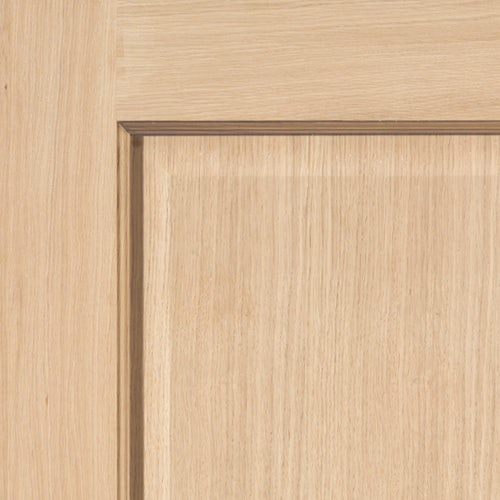 jb-kind-internal-oak-trent-panelled-fire-door