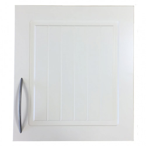 parallel-bowed-cupboard-door-and-drawer-rod-pull-handle-lifestyle