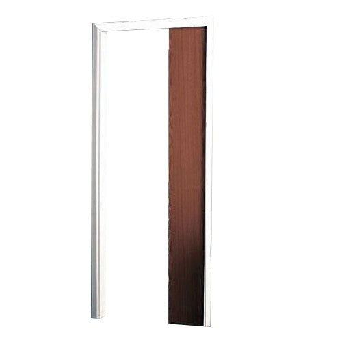 pc-henderson-single-pocket-door-sliding-system-kit-pdk3--762mm-x-1981mm-g