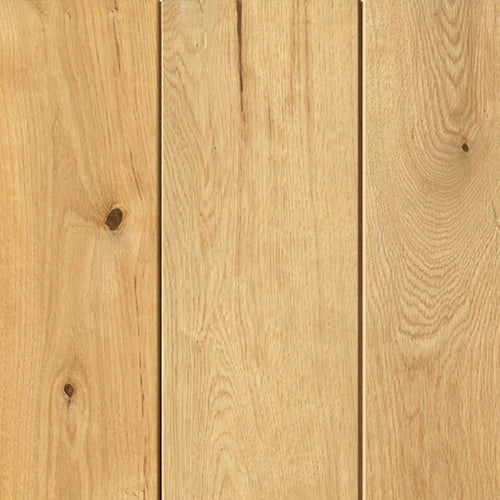 jb-kind-rustic-knotty-oak-solid-plank-ledged-door