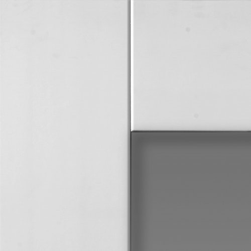 jb-kind-internal-white-primed-axis-1-light-clear-glazed-door-close-up