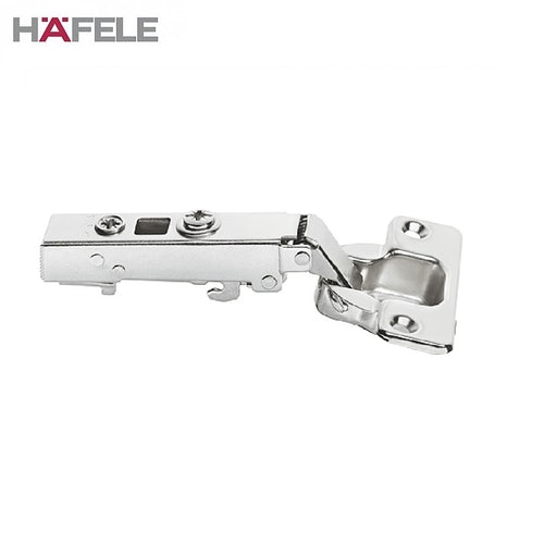 soft-close-concealed-cup-hinge-110-degree-p