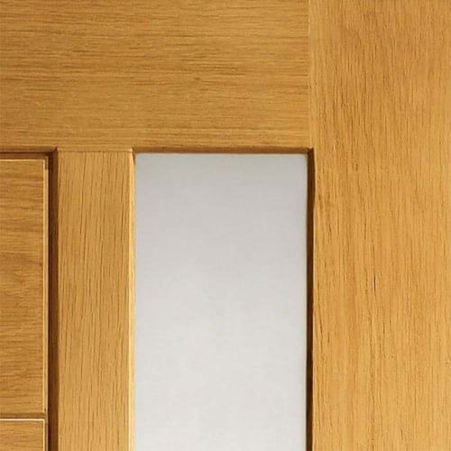 xl-joinery-external-oak-modena-pre-finished-obscure-double-glazed-door-close
