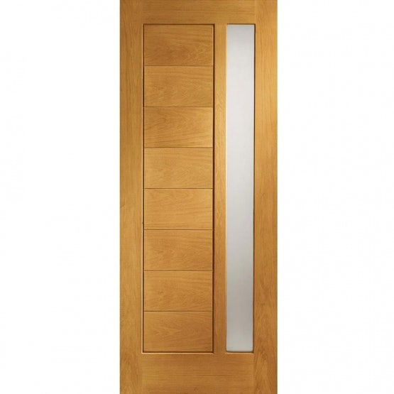 xl-joinery-external-oak-modena-pre-finished-obscure-double-glazed-door
