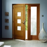 xl-joinery-external-oak-turin-pre-finished-obscure-double-glazed-door-lifestyle