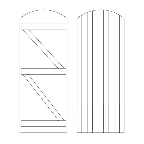 xl-joinery-external-pine-arched-top-garden-gate-front-back