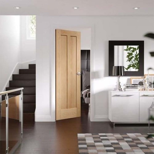 xl-joinery-internal-oak-novara-shaker-2-panel-fire-door-fd30-lifestyle