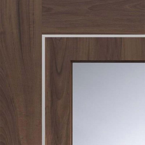 xl-joinery-internal-walnut-varese-pre-finished-1-light-clear-glazed-door-close