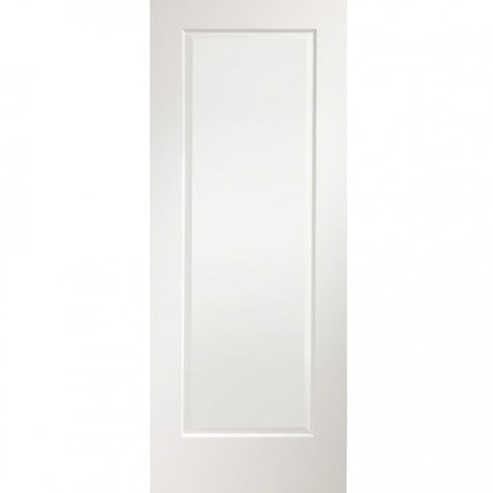 xl-joinery-internal-white-primed-cesena-pre-finished-1-panel-fire-door-fd30
