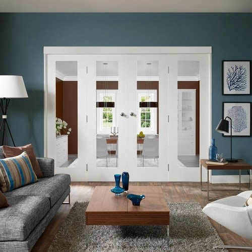 xl-joinery-internal-white-primed-freefold-room-divider-system-lifestyle