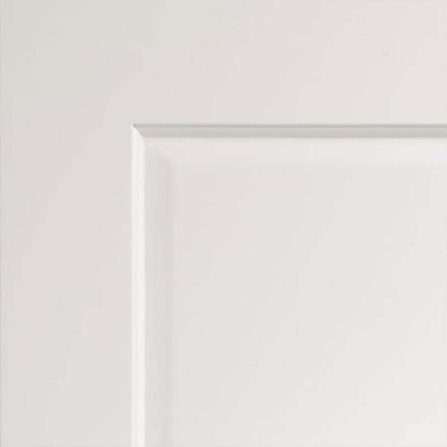 xl-joinery-internal-white-primed-severo-pre-finished-4-panel-fire-door-fd30-close