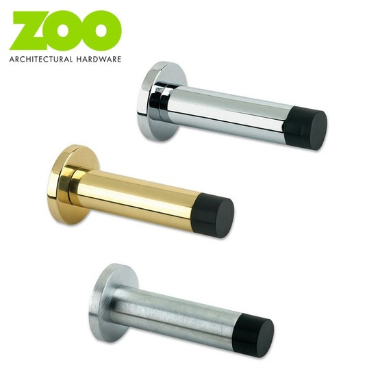 zoo-hardware-projection-cylinder-wall-mounted-door-stop-with-rose-pb-p