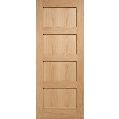 Internal Panelled Doors Interior Panelled Doors Door
