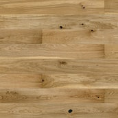 Basix Classic 1 Strip Engineered Oak Flooring Country Oak Oiled