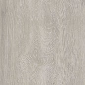 Krono Original Variostep Laminate Oak Flooring Rockford Oak