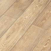 Swiss Krono Grand Selection Laminate Oak Flooring Lion