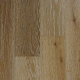 Basix Multiply Engineered Oak Flooring Autumn Oak Oiled