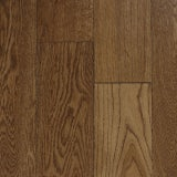 Basix Multiply Engineered Oak Flooring Golden Oak Oiled