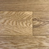 Basix Multiply Engineered Oak Flooring Natural Oak Oiled