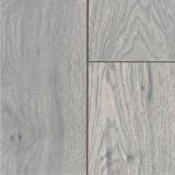 Krono Original Kaindl Laminate Hickory Flooring Fresno