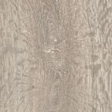 Krono Original Supernatural Laminate Oak Flooring Boulder