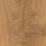 Krono Original Supernatural Laminate Oak Flooring Harlech