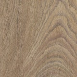 Krono Original Vintage Classic Laminate Oak Flooring Renaissance