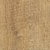 Krono Original Variostep Laminate Oak Flooring Sherwood Oak