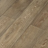 Swiss Krono Grand Selection Laminate Oak Flooring Beaver