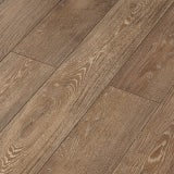 Swiss Krono Grand Selection Laminate Oak Flooring Camel